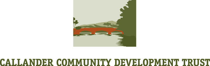 Callander Community Development Trust