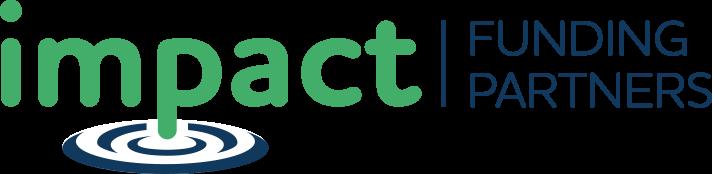 Impact Funding Partners