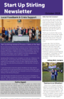 March-2019-Newsletter