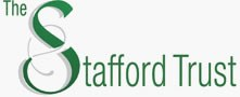 http://www.staffordtrust.org.uk