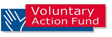 Volunteer Action Fund