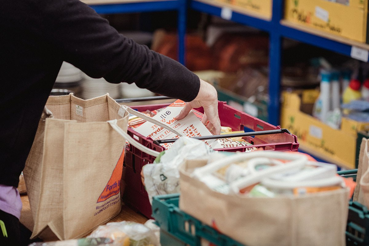 foodbank-1.jpg#asset:29